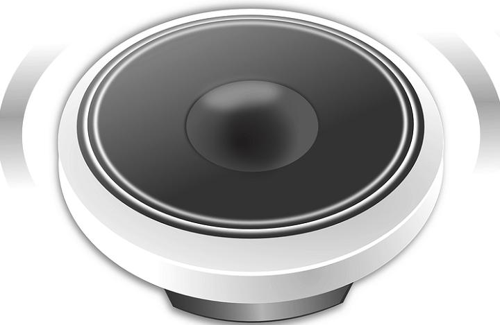 Как исправить высокотональный звук из динамиков Windows 10