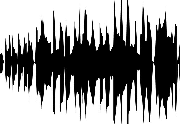 Гудение звука в Windows 10?  Вот 9 способов исправить это