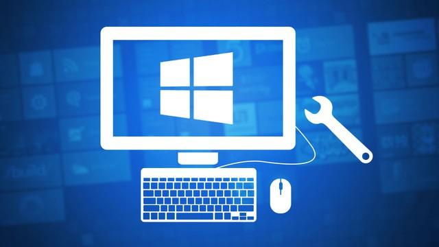 Исправить: панель задач не отвечает в Windows 8, 8.1