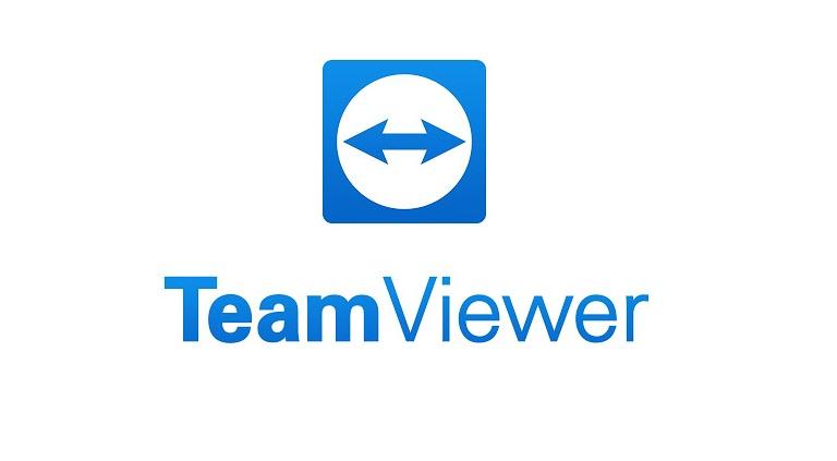 Исправлено: TeamViewer не работает в Windows 10.
