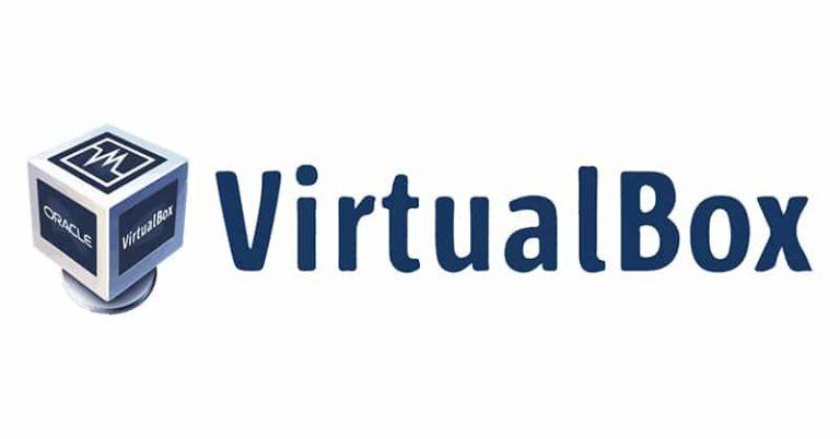 Исправлено: VirtualBox не открывается в Windows 10.
