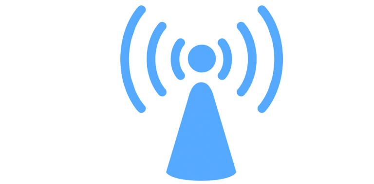 Как исправить код ошибки адаптера Wi-Fi 52 в Windows 10