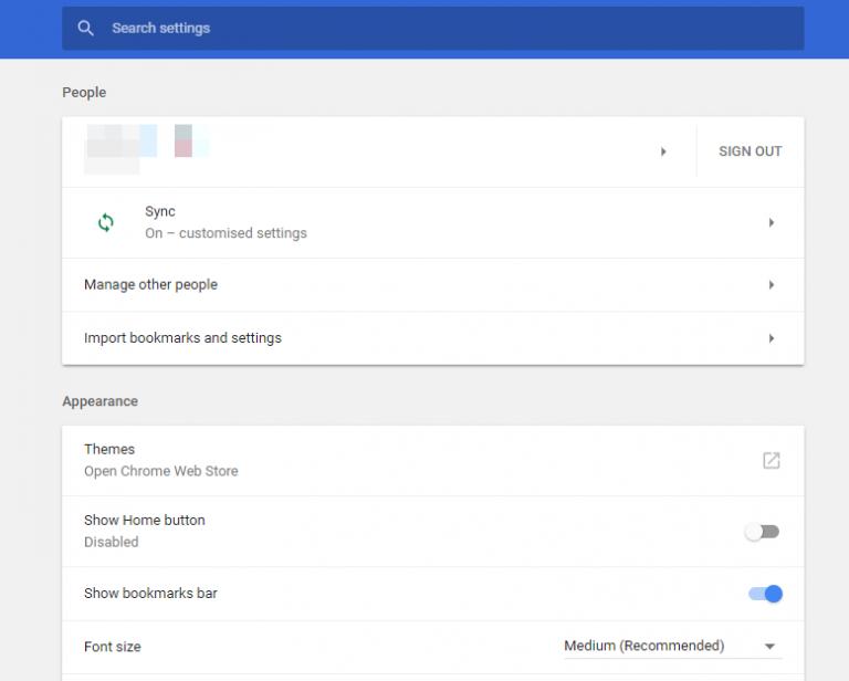 Как разблокировать содержимое Adobe Flash в Edge, Google Chrome и Firefox