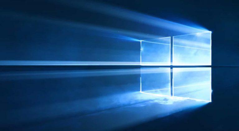 Как исправить ошибку Windows 10 ISDone.dll
