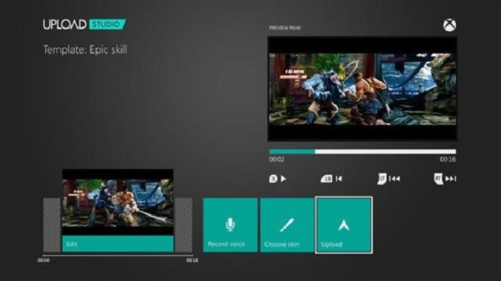 Исправлено: Xbox Game DVR не записывает игры в Windows 10.