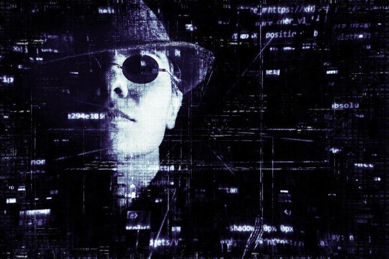 Не можете обновить защиту от шпионского ПО на своем компьютере?