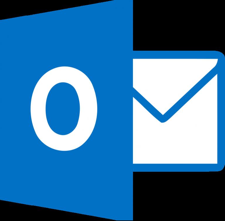 Вот как открыть файлы PST на компьютерах с Windows 10