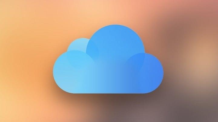 Как исправить ошибку iCloud 2343 в Windows 10