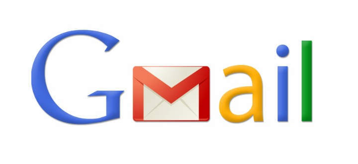 Практическое руководство: импортировать старую почту в Gmail в Windows 10