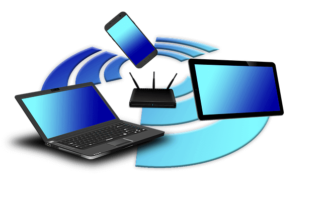 Как использовать DNS-сервер 1.1.1.1.1 на вашем компьютере с Windows 10