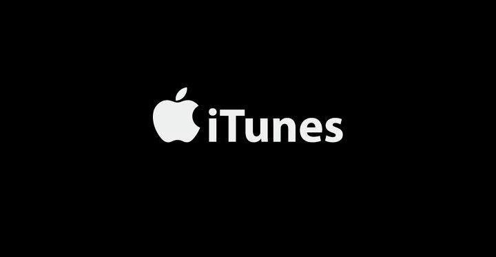 Как исправить ошибку плохого изображения iTunes exe в Windows 10