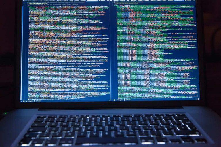Java 9: новые функции и ссылка для скачивания