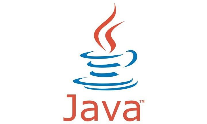 Как исправить ошибку Java 1603 в Windows 10