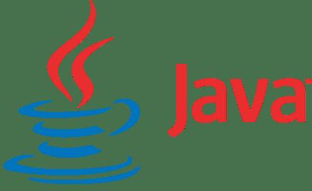 Microsoft добавит Oracle Java в качестве сервиса в Azure Cloud и Windows Server
