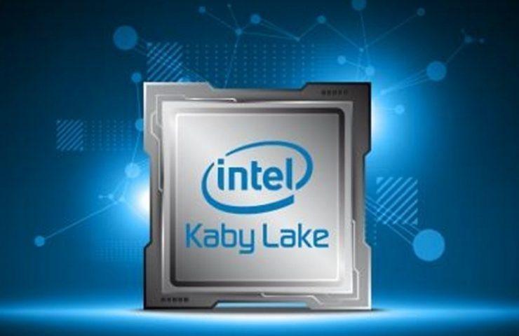 Как установить обновления Windows на процессоры Kaby Lake и Ryzen