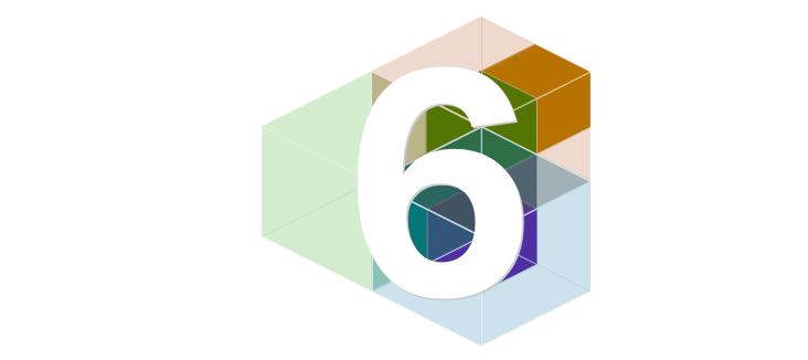 Загрузите последнюю версию LibreOffice для Windows 10, 8.1.