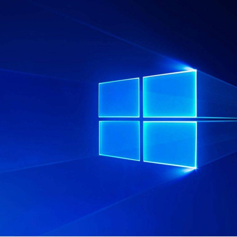 Где находится папка автозагрузки Windows 10? [WE ANSWER]