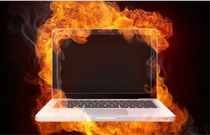Топ-3 программы охлаждения ноутбуков для Windows 10