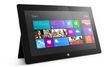 См. Предложения Microsoft в Черную пятницу 2013 года: игры, планшеты, ноутбуки