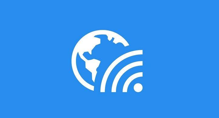 Исправлено: на моем ноутбуке не отображается значок Wi-Fi.