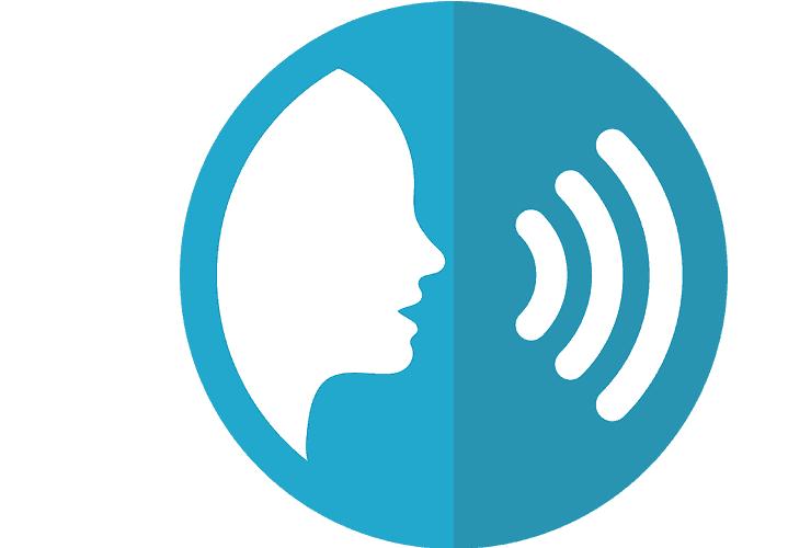 Как разблокировать новые голоса для преобразования текста в речь в Windows 10