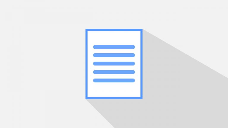 Как открыть файлы PES на компьютерах с Windows 10