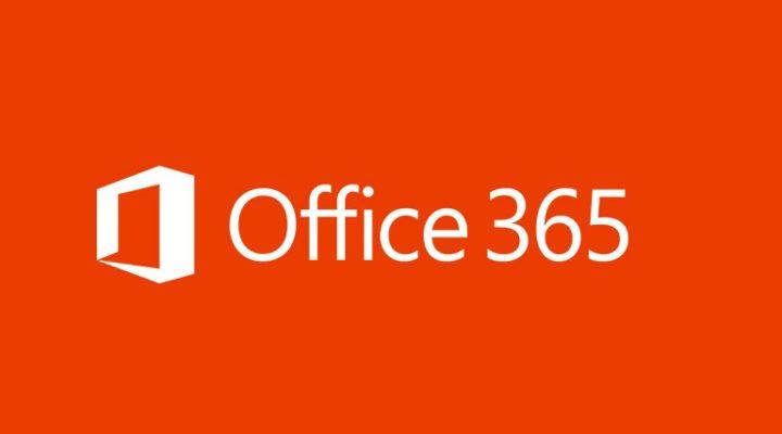 Вот как отключить объявления об обновлении Office 365