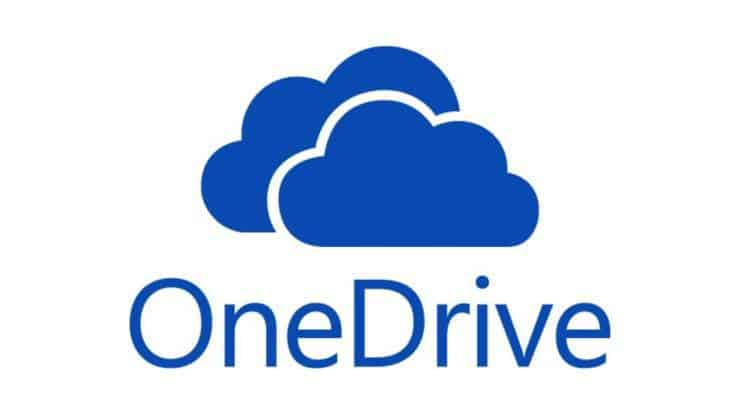 Полное исправление: OneDrive отсутствует в проводнике Windows 10