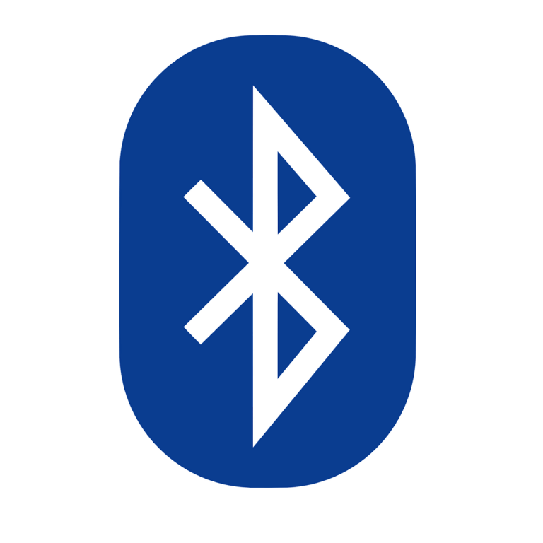 У вас есть Bluetooth на вашем ПК?  Вот как можно проверить