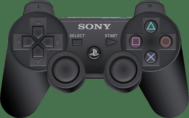 Как устранить неполадки контроллера PlayStation 3 на ПК