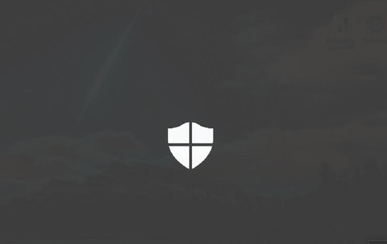Обнаружено потенциально вредоносное ПО: как удалить предупреждение в Windows 10