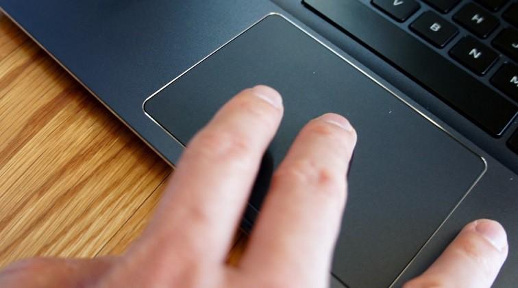 Исправлено: проблемы с прецизионной сенсорной панелью, исправленные в Windows 8.1,10