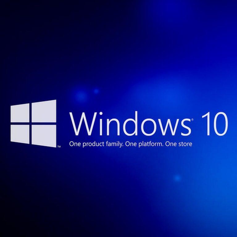 Отвечаем: что такое общая папка в Windows 10 и как ею пользоваться?