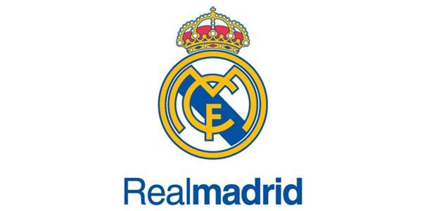 Запуск официального приложения Реал Мадрид для Windows Phone 8.1.