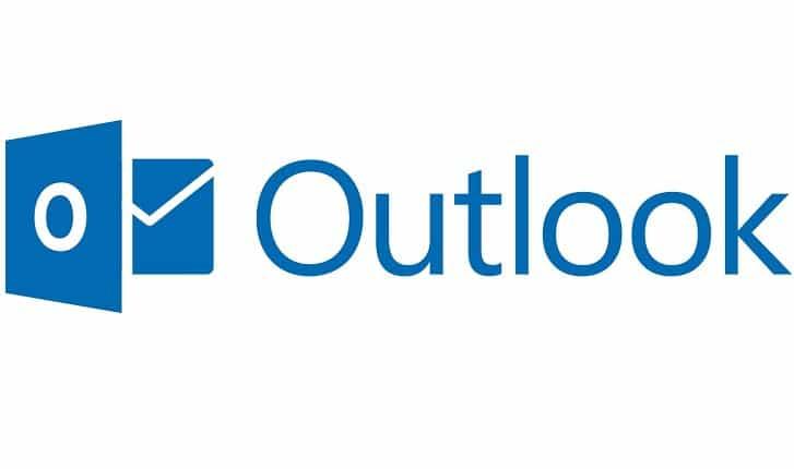 Как восстановить удаленные / заархивированные сообщения Outlook в Windows 10