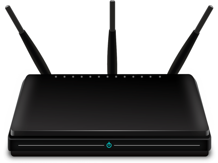 ИСПРАВЛЕНИЕ: Адаптер Wi-Fi не подключается к роутеру