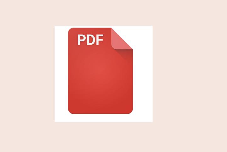 Скачать веб-страницы в формате PDF[How To]