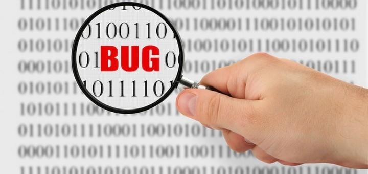 Последнее обновление года для системы безопасности Microsoft исправляет IE, Word и Office Web Apps.