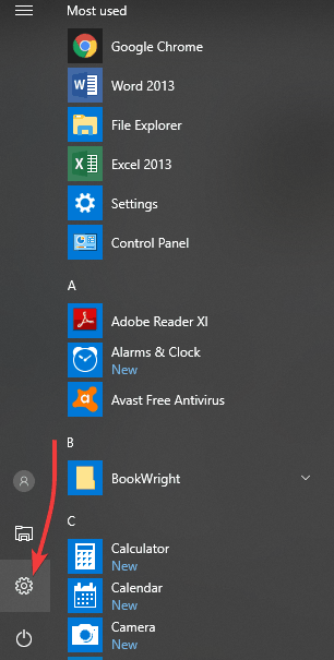 Новости: Surface Pro не будет подключаться к Wi-Fi в Windows 10