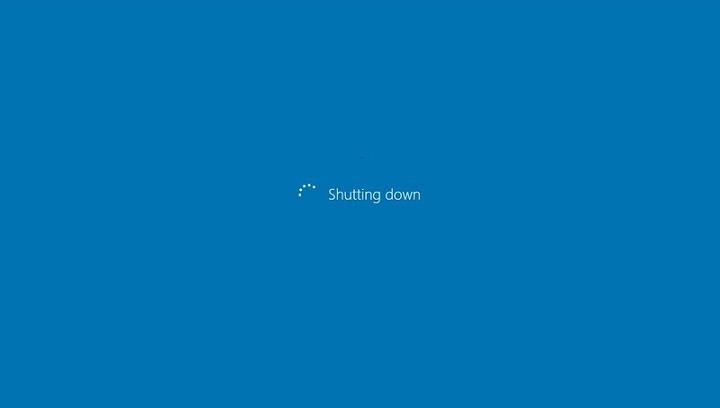 Как узнать статистику выключения вашего компьютера с Windows