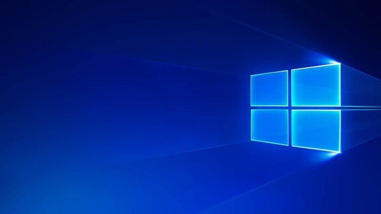 Исправить сообщение об ошибке status_device_power_failure в Windows 10