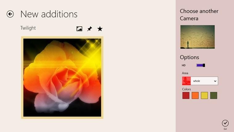 Скидки на приложения и игры для Windows 8 на этой неделе # 3