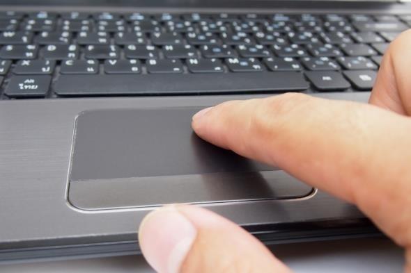 Как отключить Edge Swipe в Windows 8, 8.1