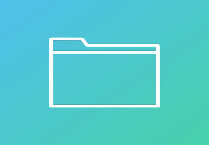 Исправлено: «Место назначения уже содержит папку с именем …» Ошибка Windows 10