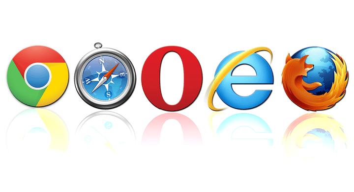 Как исправить ошибку «Этот веб-сайт неправильно настроен» в Windows 10