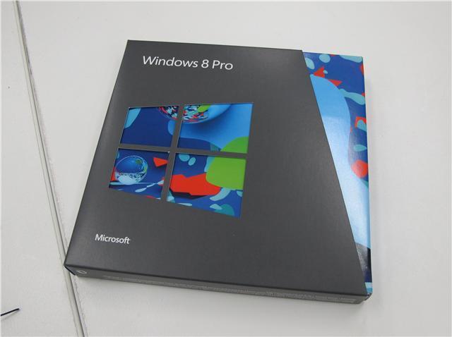 Некоторые пользователи не могут заказать DVD с резервной копией Windows 8, 10.