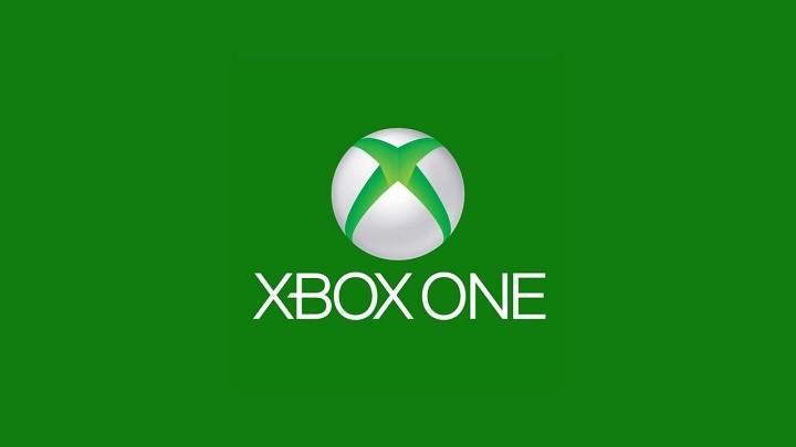 Полное исправление: невозможно войти в учетную запись Xbox в Windows 10.