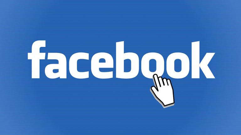 Как разблокировать Facebook с помощью этих трех инструментов