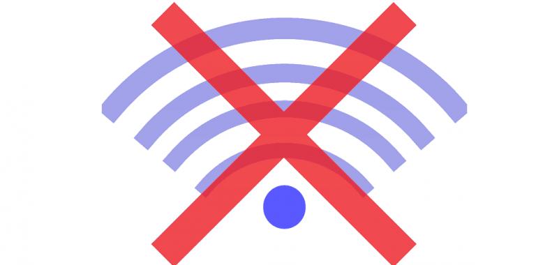 Как быстро и легко исправить ошибку Wi-Fi 401 в Windows 10