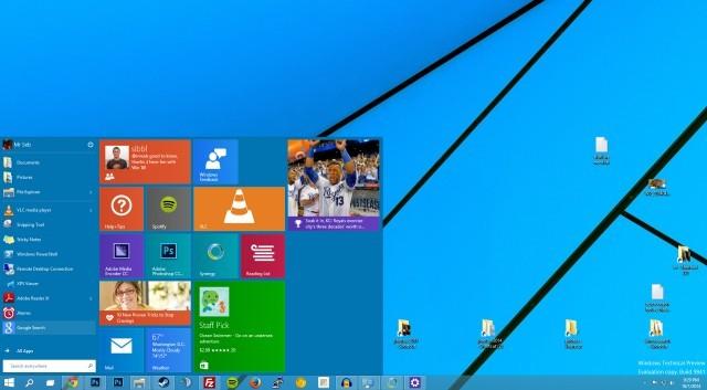 Исправлено: сообщение об ошибке 0xc1900101 после обновления до Windows 10.
